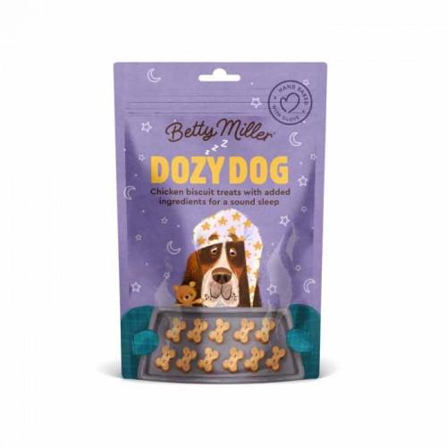 Betty Miller Functional Treats - Dozy Dog